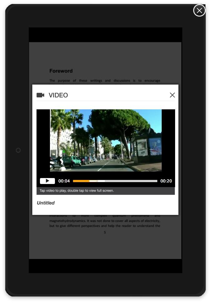 kindletextbook-video1
