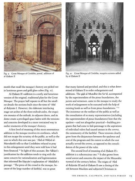 metropolitan museum al andalus free ebook