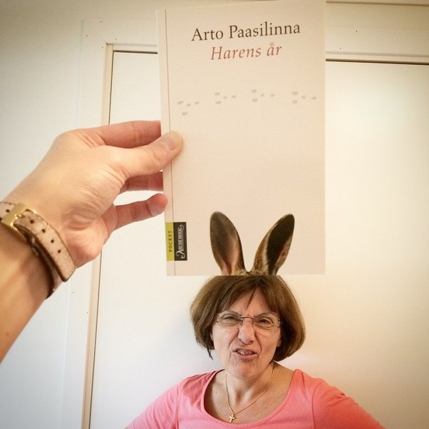 bookface anne_arnestad instagram