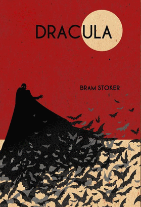 book cover, becki kozel