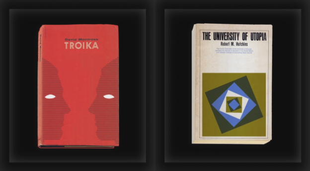 animated book covers by henning m lederer