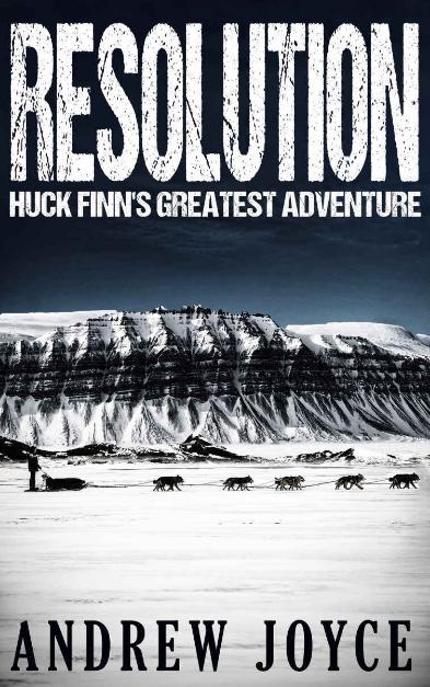 book cover design, resolution