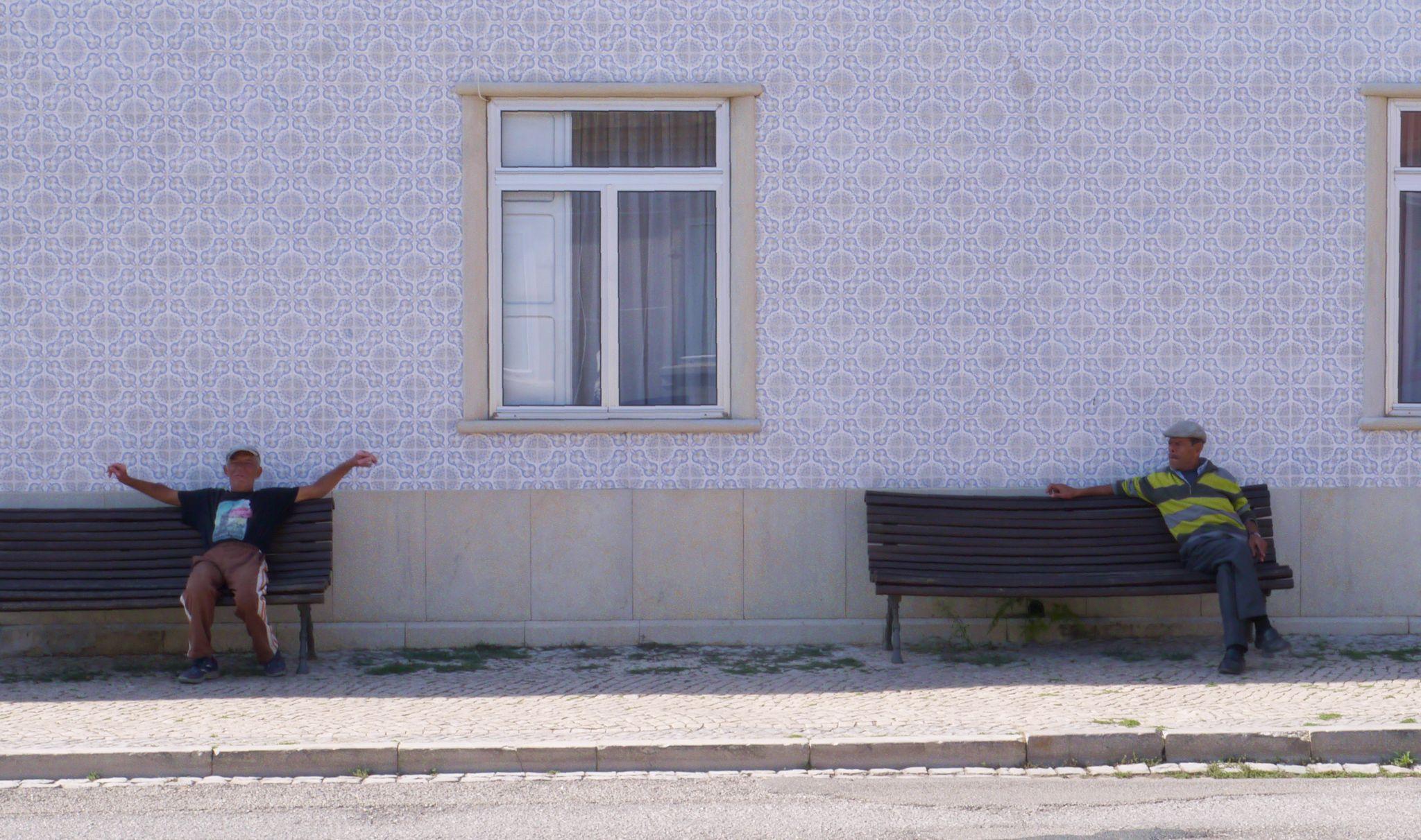 sao bras de alportel, Portugal