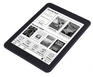 Boyue Likebook 7.8 inch ereader