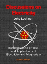 download ebook: Discussions on Electricity