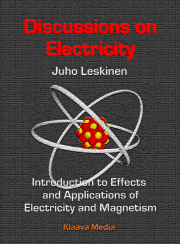 Discussions on Electricity - ebook download